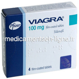 Achat de Brand Viagra Sans Ordonnance
