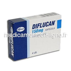 Achat de Diflucan Sans Ordonnance